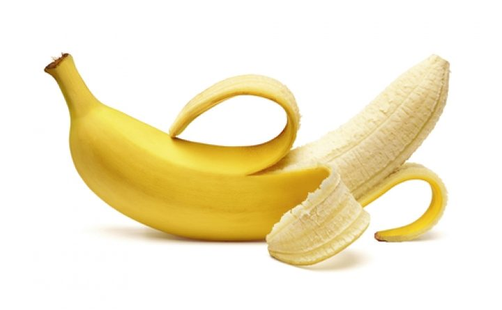 The Nutritional Value of Banana