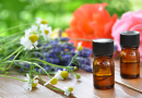 Conventional Vs Herbal Medicines for STDs
