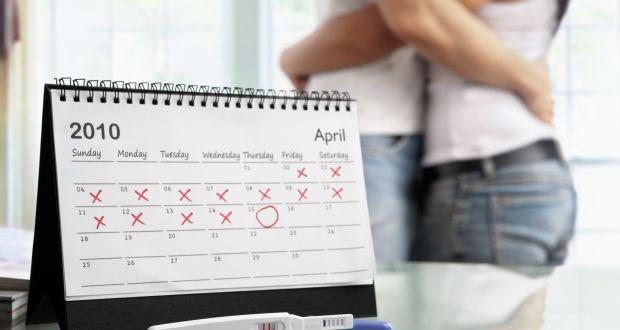 Is Your Infertility Triggered due to Missed Ovulation?