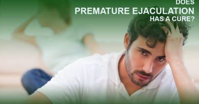 Treating Premature Ejaculation with kerala Ayurveda