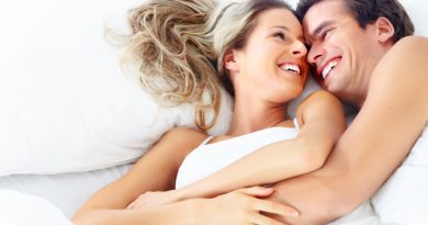 read-the-benefits-of-delaying-sex-until-your-marriage