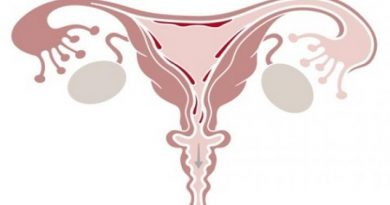 Treating Cervical Conditions and Infertility in Ayurveda