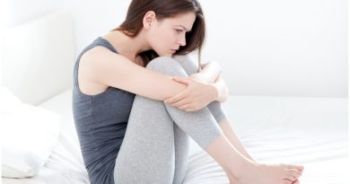 Ovulation Failure A Major Causes For Infertility