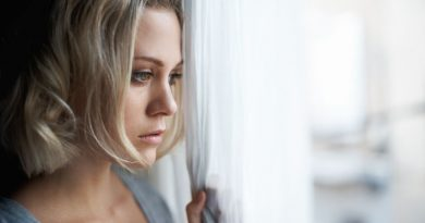 Infertility in Women - A Common Concern