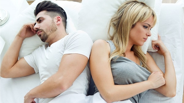 Knowing infertility causes in women and men