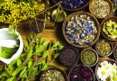 Unani Medicine for Impotence