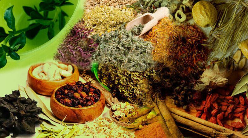 Ayurvedic Medicine for Early Discharge Problem