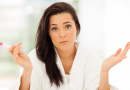 Fighting Female Infertility with Home Remedies