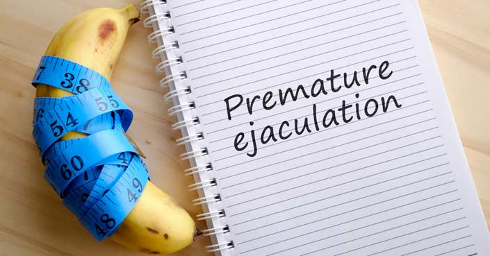 https://www.khokardispensary.com/Premature-Ejaculation-Treatment.htm