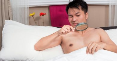 Common Unexplained Causes of Erectile Dysfunction