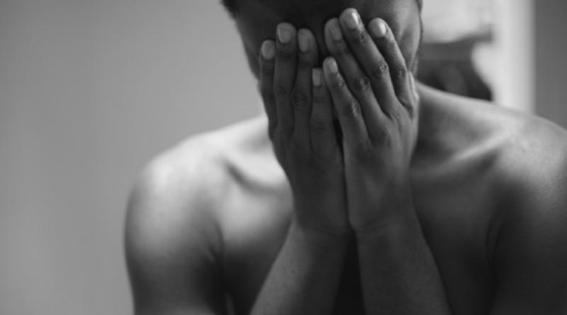 Oligospermia – Does Ayurveda Have a Cures