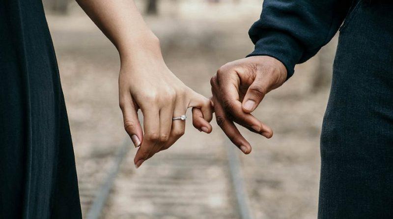 Teratozoospermia – How Can Ayurveda Help?