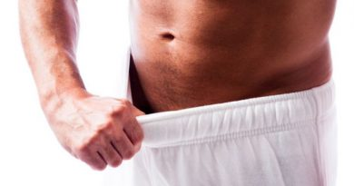 Penile Enhancement is not the Only Solution