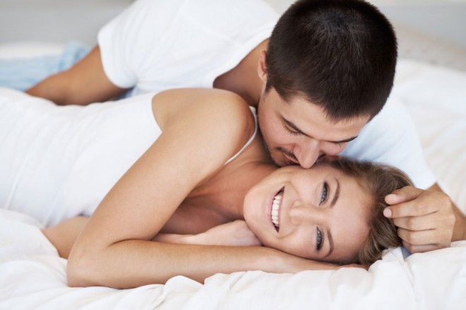 Infertility - Indications in Men and Women!