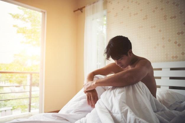 Excessive Methionine causing Penis Odor: Now What?
