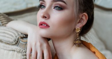 How to derive youthful skin: Know 4 useful anti-aging tips