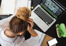 Know types of stresses to get relief