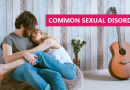 Common Sexual Disorders