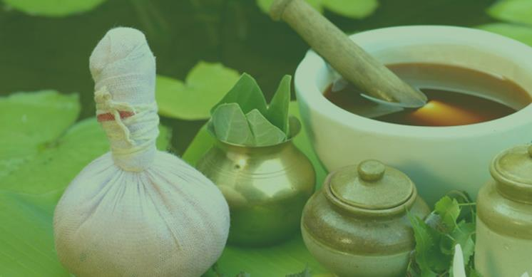 Advanced Ayurveda Center for Infertility & Sexual Disorders